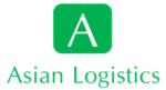 Asian Logistics